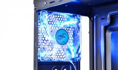DeepCoolTESSERACT SW