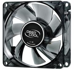 DeepCool WIND BLADE 80