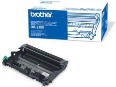 Brother DR-2100 Drum unit