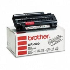 Drum unit BROTHER DR-300