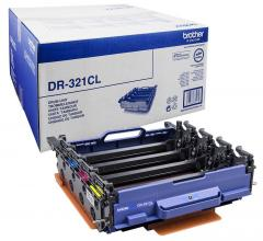 Brother DR-321CL Drum unit