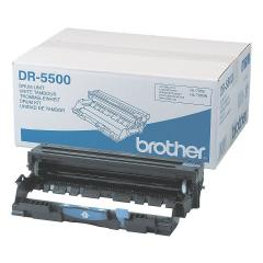 Drum Unit BROTHER for HL-7050/7050N (40 000 pages @ 5%)