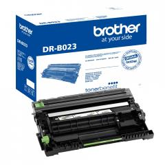 Drum Unit BROTHER DR-B023 for DCP-B7520DW / HL-B2080DW / MFC-B7715DW