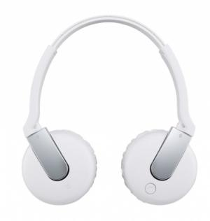 Sony Wireless Headset DR-BTN200 white