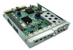 D-Link 10GbE Controller ( 2 x SFP+ Ports)