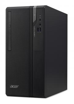PC Acer Veriton ES2735G/ Intel Core i5-9400 (up to 4.10GHz