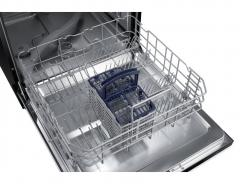 Samsung DW60M5040BB/LE Built-in Dishwasher