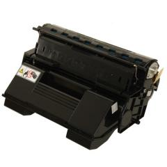 Консуматив SHARP Toner cartridge 18K; DXB350P