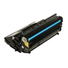 Консуматив SHARP Toner cartridge 21K; DXB450P