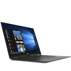 Dell XPS 15 (9575) 2in1