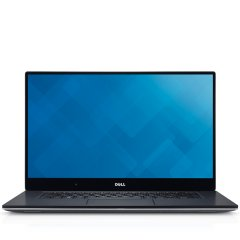 Notebook DELL XPS 12 9250