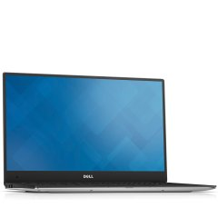 Notebook DELL XPS 13 9350
