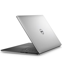 Notebook DELL XPS 15 9550