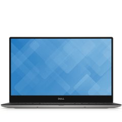 Notebook DELL XPS13 MLK 9360