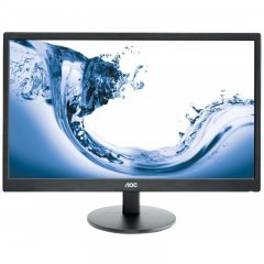 Monitor LED AOC Value-Line E2770SH (27''