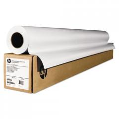 HP Artist Matte Canvas 390 g/m2