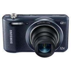 Samsung EC-WB35 Camera Black