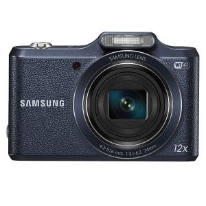 Samsung EC-WB50 Camera Black