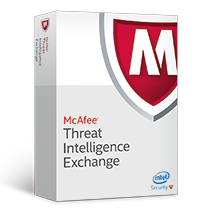 McAfee Endpoint Threat Defense and Response Add On Offering ProtectPLUS Perpetual License with 1yr