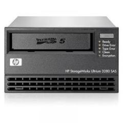 HP LTO5 Ultrium 3280 SAS Int Tape Drive