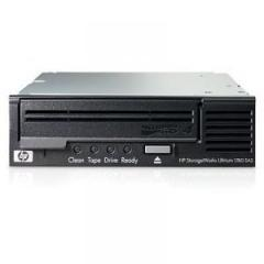 HP LTO-4 Ultrium 1760 SAS Internal WW Tape Drive