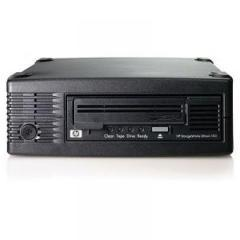 HP LTO-4 Ultrium 1760 SCSI External Tape Drive