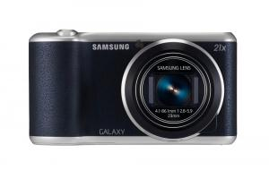 Samsung EK-GC200 Galaxy Camera II