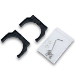 EK-RES X3 Holder 60mm (2pcs)
