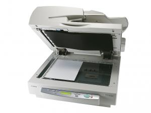 Canon Document Scanner DR 7090C