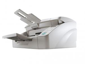 Canon Document Scanner DR 6050C