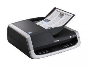 Canon Document Scanner DR 2020U