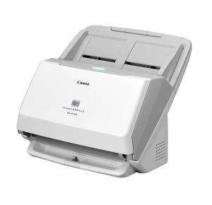 Canon Document Reader M160