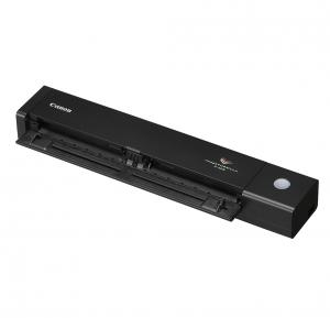 Canon Document Scanner P-208 + Canon Carrying Case for P-208