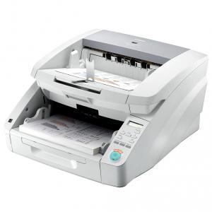 Canon Document Scanner DR-G1130