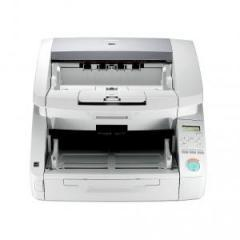 Canon Document Scanner DR-G1100