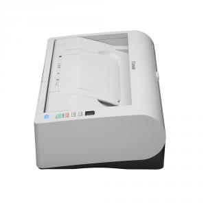 Canon Document Reader M1060