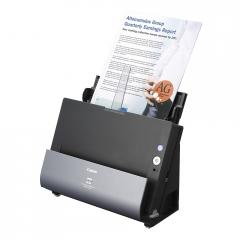 Canon Document Reader  C225W