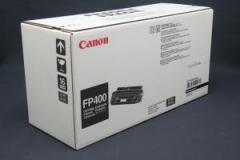 Canon FP CARTRIDGE 400 for FP450
