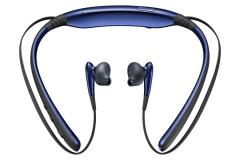 Samsung Level U Wireless Bluetooth Headset