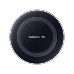 Samsung Wireless Charging Pad for Galaxy S6 & S6 Edge