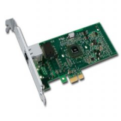 Мрежова Карта INTEL PRO/1000 PT Server Adapter (PCI Express