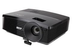 Clearance! Projector Acer P5403