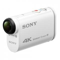 Sony FDR-X1000VR 4K Action CAM