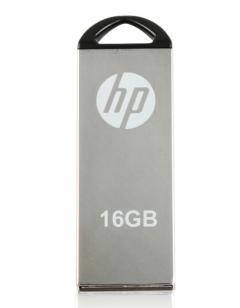 Флаш памет HP v220w 16GB USB Flash Drive