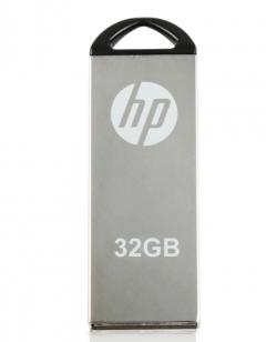 Флаш памет HP v220w 32GB USB Flash Drive