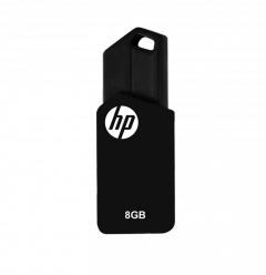 Флаш памет HP v150w 8GB USB-Stick