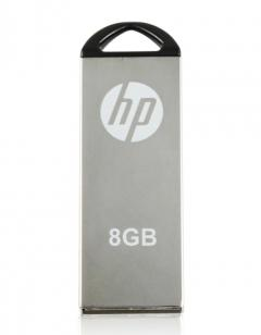 Флаш памет HP v220w 8GB USB Flash Drive