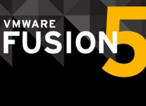 VMware Fusion Per Incident Support - Phone + E-mail