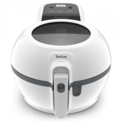Tefal FZ720015 ActiFry Extra 1.2Kg