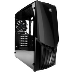 Chassis GAMA A18TB Tower